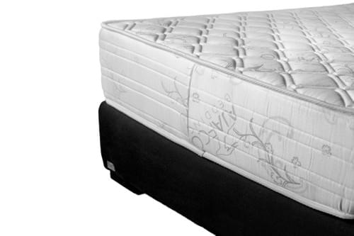 Dual Poke - Pocket Spring Mattress