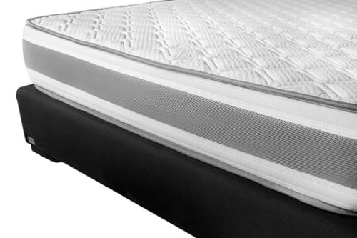 Multiflex - Resimax & Tecmind Mattress