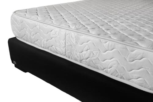 Lady - Foam Mattress
