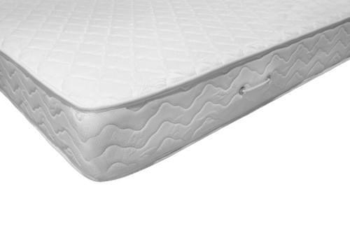 Lady - Foam Mattress