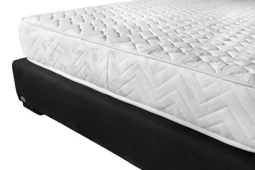 Royal - Foam Mattress