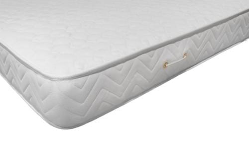 Royal - Foam Mattress