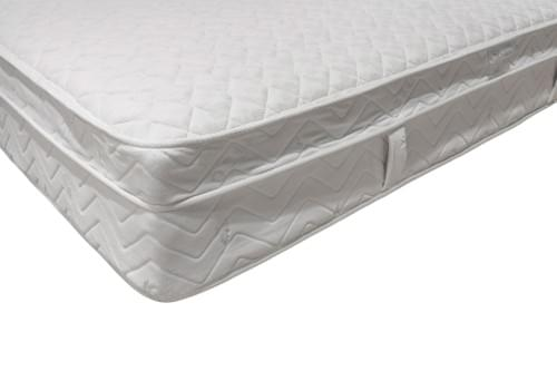 Special Anatomic - Pocket Spring Mattress