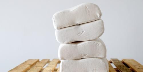 Actiform - Foam Pillow