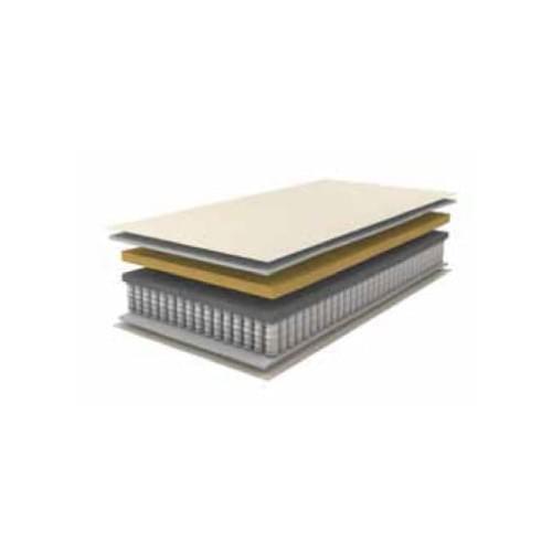 Compact Contour - Hybrid Mattress