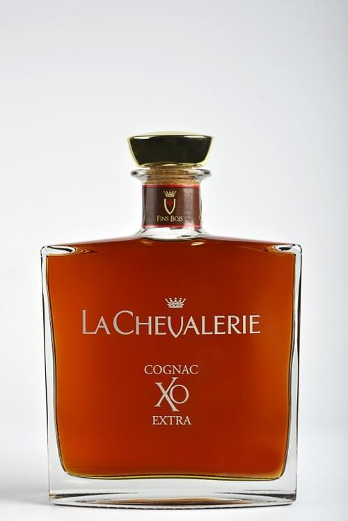 Cognac XO Extra