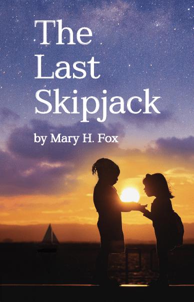 The Last Skipjack