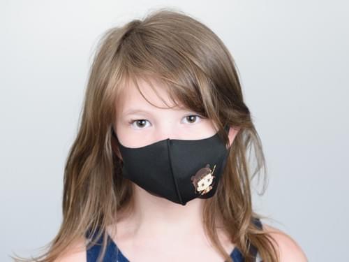Childrens Mask