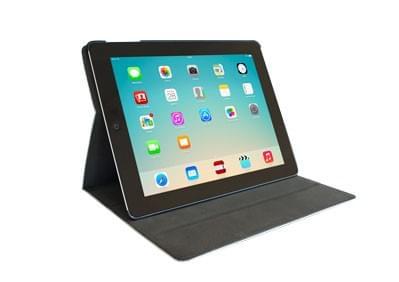 Custom iPad Covers
