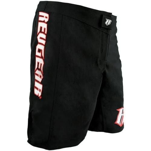 Spartan Pro Fight Shorts