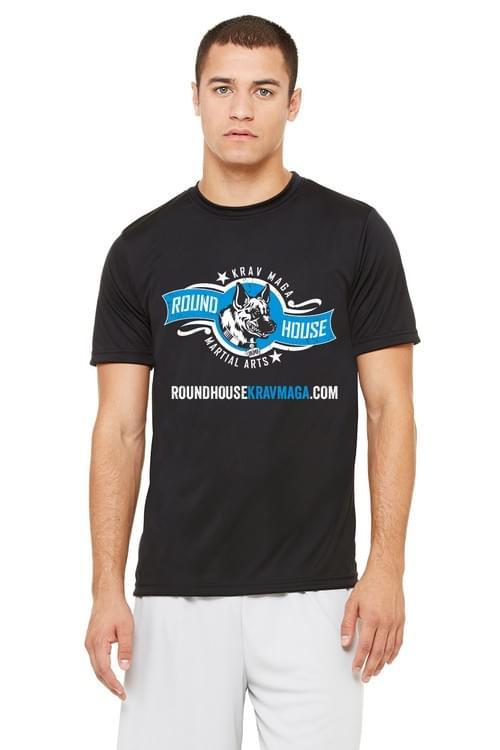 RHKM Logo Shirt 2-color