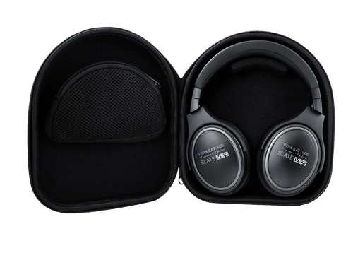 Slate Digital VSX Headphone