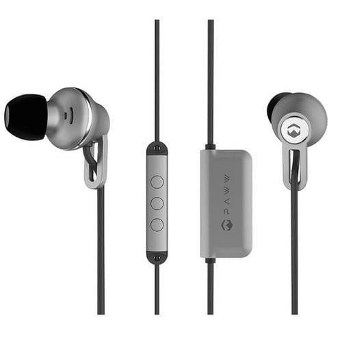 PAWW DualSound (สินค้าแนะนำ สำหรับถ้าต้องการ In Ear)