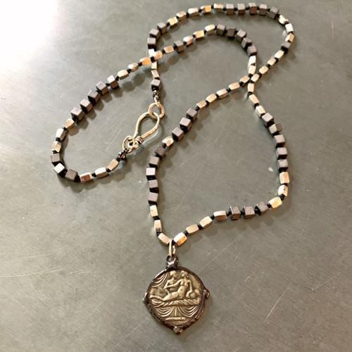 Ancient Coin Replicas