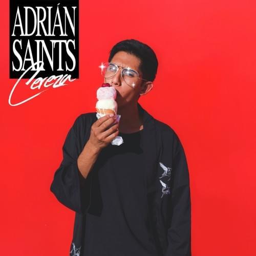 Cereza - Adrian Saints