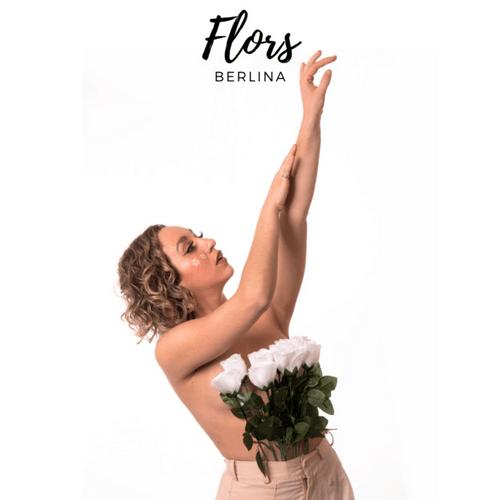 Flors - Berlina