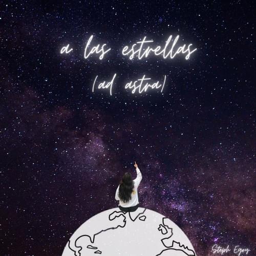 A las estrellas (Ad astra)
