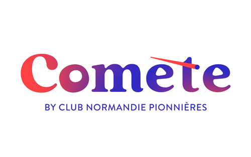 Programme Comète