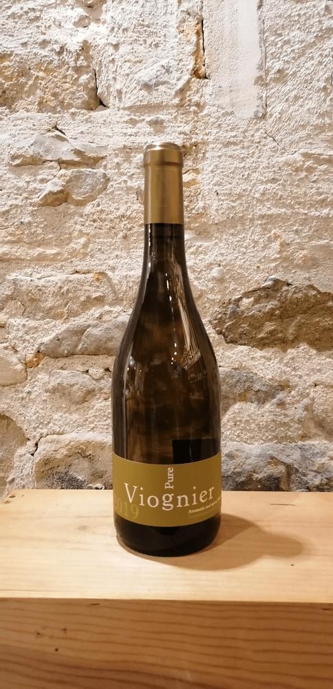 Tour de Rôle 2018 - Villa Dondona - Domaine Lynch - Suquet - AOP Languedoc