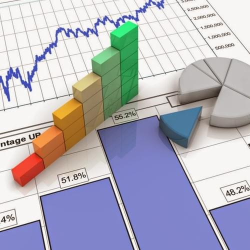 Customized Market Intelligence Report