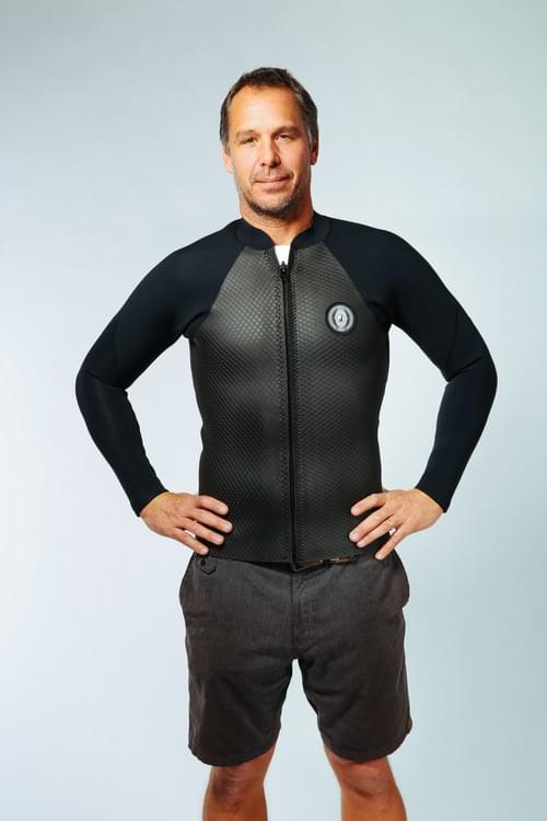 2m Bandito Jacket
