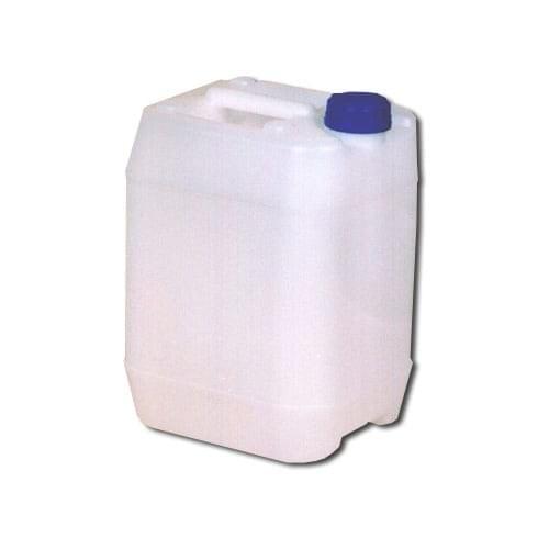 Bio-etanol 20 litros