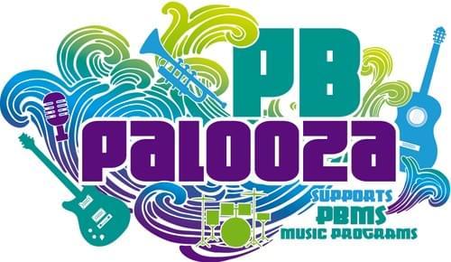 PB Palooza
