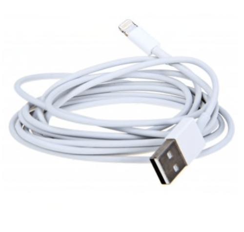 Câble de chargement iPhone