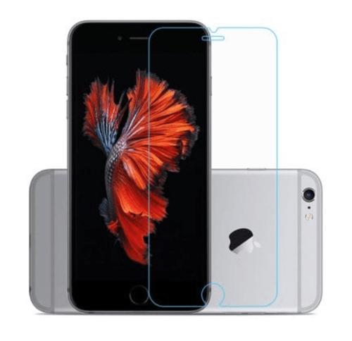 Film protecteur pour iPhone 6 / 6s