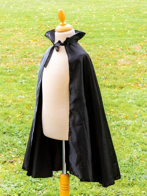 """Cape """"Zorro"""""""