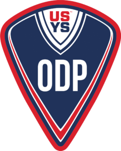 MARCH 5th - 7th: ODP BITBURG CAMP 2021
