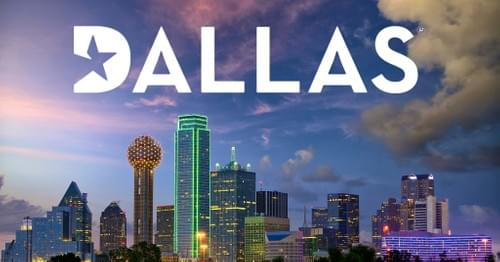 Plasma Lift Training (Dallas, Texas) August 13th (Theory ONLINE) & August 19th (Hands-on)