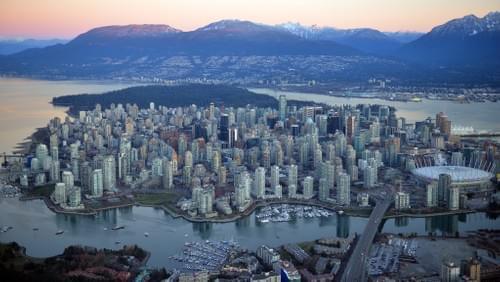 Plasma Lift Training (Vancouver, BC) July 21-22nd
