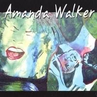 Amanda Walker by Amanda Walker