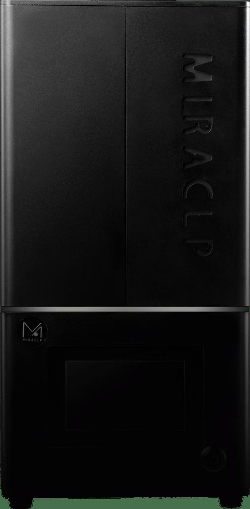MIRACLP X120
