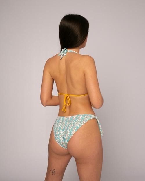 Bikini Dalia Flores