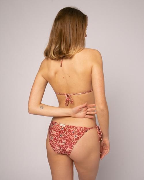 Bikini Ópalo Lúrex