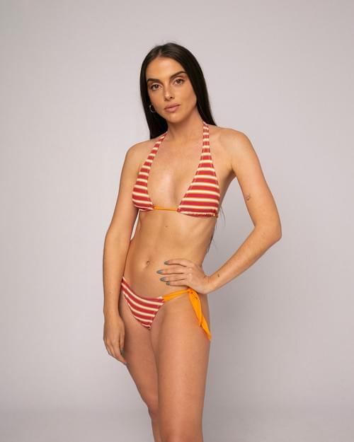 Bikini Dalia Rayas