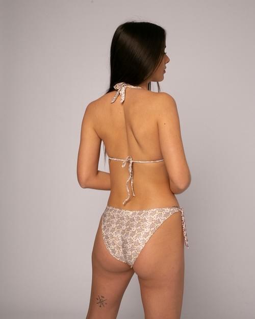 Bikini Dalia Volantes