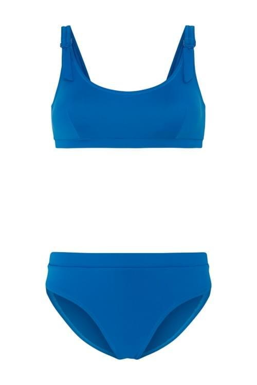 Bikini Top Klein