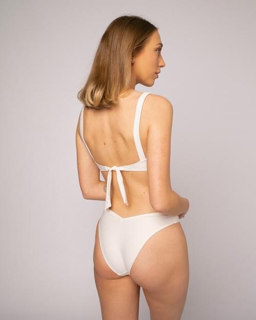Bikini Cuarzo