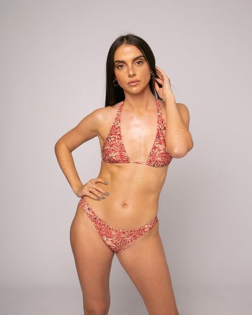 Bikini Dalia Lúrex