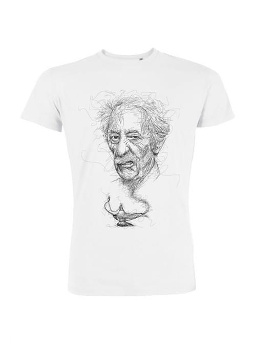 T-shirt Homme et Femme GLORIEUSE