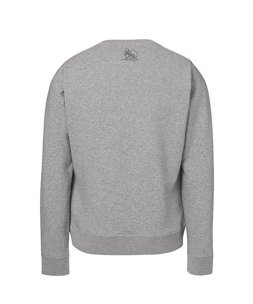 Sweat Mixte MABICHE