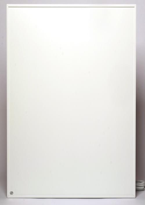 PLACA CALEFACCIÓN IRC090-570 60x90 cms