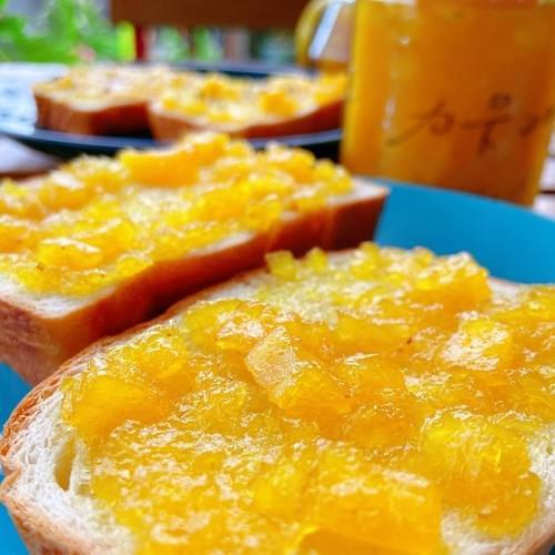 延平布農鳳梨果醬 (220ml)