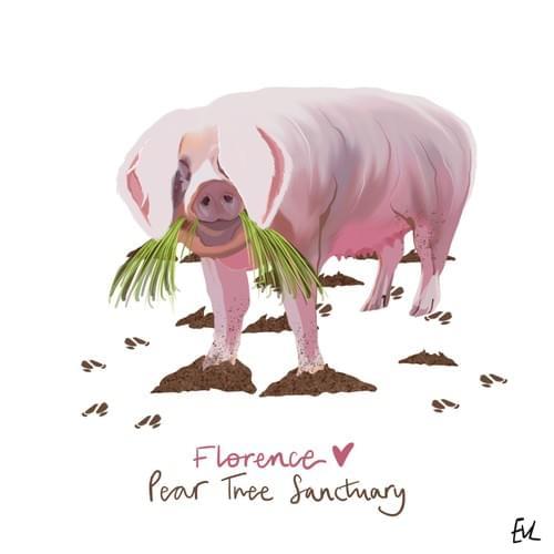"""Florence"" Prints"
