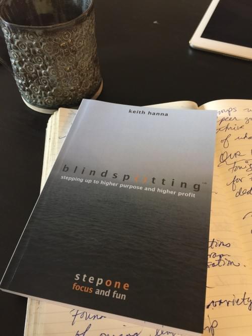 Book One: Focus & Fun