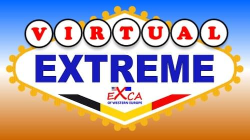 Virtual Extreme