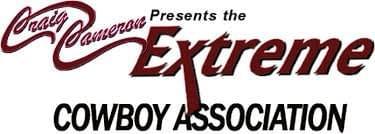 Membership EXCA USA
